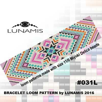 4080 best Bead loom and patterns images on Pinterest Loom, Bead - print graph paper word