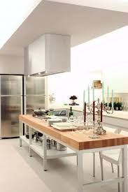 Image result for ceiling extractor fan kitchen