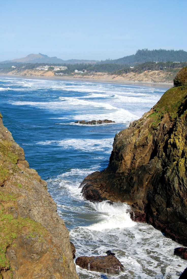 Oregon coast 161 best Travel Oregon