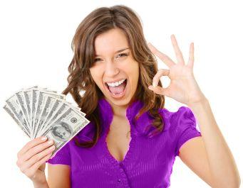 Va cash out loan limits image 2