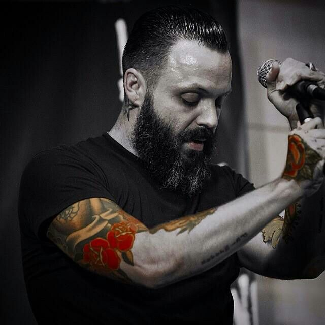 91 best my band blue october images on pinterest lyrics for 18th floor balcony blue october official music video
