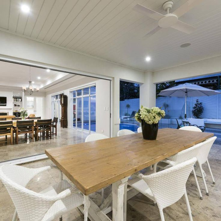 Claremont | Oswald Homes