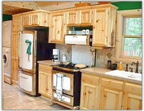 Best 25 Home Depot Kitchen Ideas On Pinterest Home