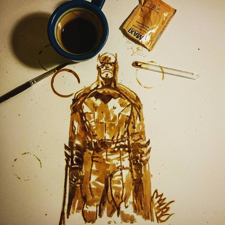 #draw #drawing #tattoo #nerd #geek #illustration #illustrator #marvel #comics #popart #art #artist #shadows #sketch #sketchbook #colours #manga #anime #coffee #batman #dc