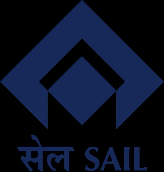 Steel Authority of India (SAIL) Jobs-  Deputy Manager(BE/BTech)- 24  Vacancies – Last Date 04 November2016 :  SAIL Vacancy Details :  Post Name : Deputy Managers No. of Vacancy : 24 Posts Pay Scale : Rs. 32900-58000/- Eligibility Criteria for SAIL Recruitment :  Educational Qualification : Degree in Metallurgical/Mechanical /Production/Chemical/Mechanical/Instrumentation/ Electronics &Instrumentation Engineering. Nationality : Indian Age Limit : 35 years As on 04.11.2016