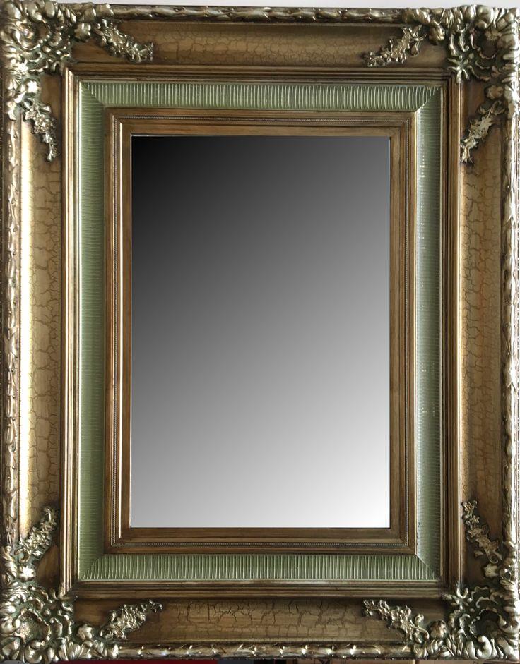 ms de ideas increbles sobre espejo biselado en pinterest paredes de espejo baldosas de espejo y espejos de pared