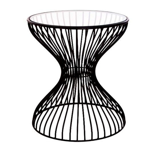 Wire side table uk gallery wiring table and diagram sample book images wire side table uk choice image wiring table and diagram sample wire side table uk choice greentooth Images