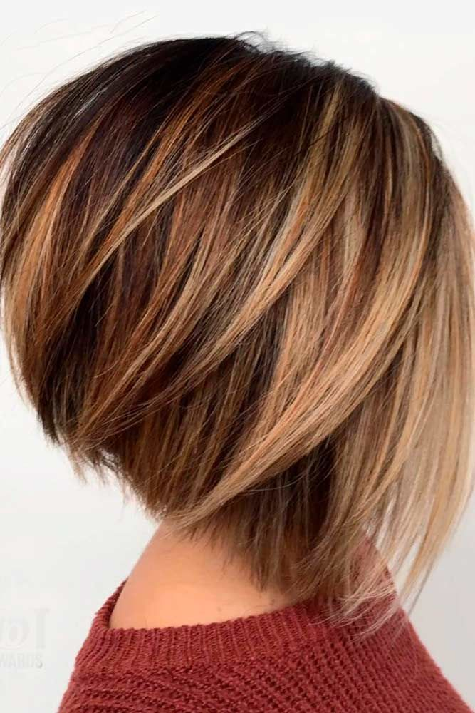 57 Blonde Short Hairstyles For Round Faces Short Hair Styles For Round Faces Long Bob Hairstyles Thick Hair Styles
