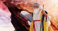 LECTURAS DEL DIA: Lecturas y Liturgia del 26 de Marzo de 2014 Deuternonomio 4,1-5-9 Mateo 5, 17.19 salmo 147, 13,15-16, 19.20