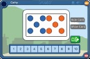 Need to look at this site more, but looks like lots of good virtual manipulatives and it's free.