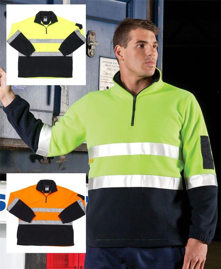 Shop online for largest range of mens work wear in Sydney. With our reliable and consistent customer service we provide on time delivery solutions at very competitive prices throughout Australia.