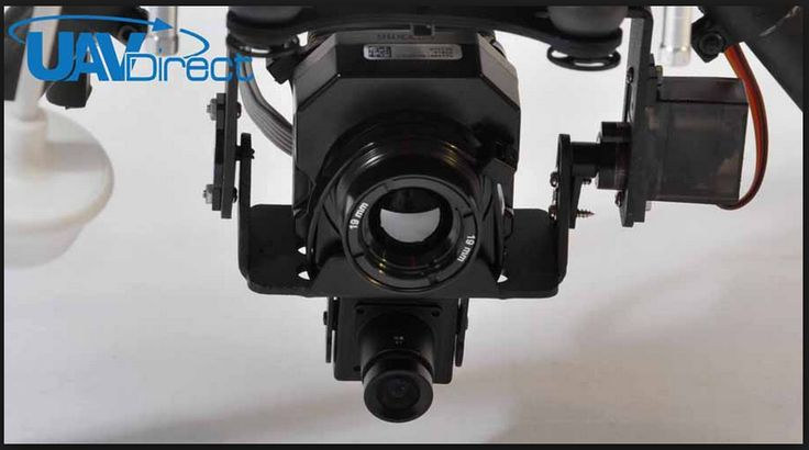 Whenever you are considering almost any support linked to drones like drone with camera and DJI Phantom +, you can entirely depend on all of us. Usage of Unmanned Aerial Auto of dji vision is being well-known right now in the event of stability requirements and also DJI Drone with regard to acquiring aerial images. UAV is controlled at times by them autonomously. http://www.uavdirect.com