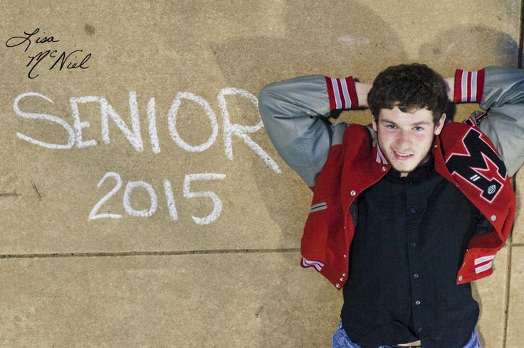 senior pictures, guys, boys, football, athlete, photography, Click the pic for more ideas, portraits, men, field, country, urban, Dallas Photographer