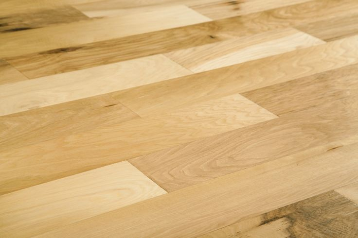High Quality Best Rated Engineered Wood Flooring Check more at  http://veteraliablog.com/14736/high-quality-best-rated-engineered-wood- flooring/ | Pinterest ... - High Quality Best Rated Engineered Wood Flooring Check More At