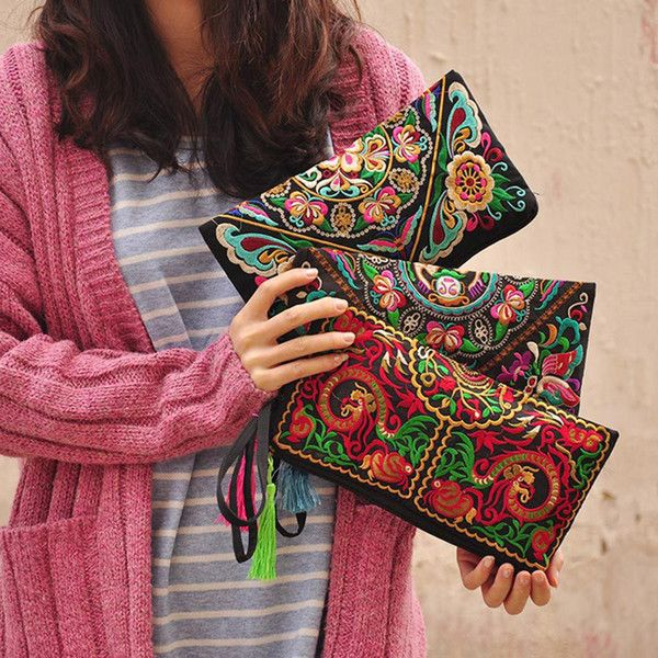 I found some amazing stuff, open it to learn more! Don't wait:https://m.dhgate.com/product/wholesale-women-ethnic-national-retro-butterfly/376767028.html