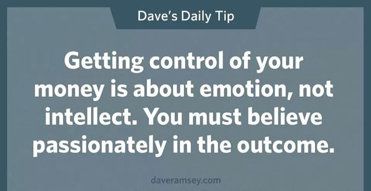 Dave Ramsey Quotes On Debt opposite Home Food Busi…