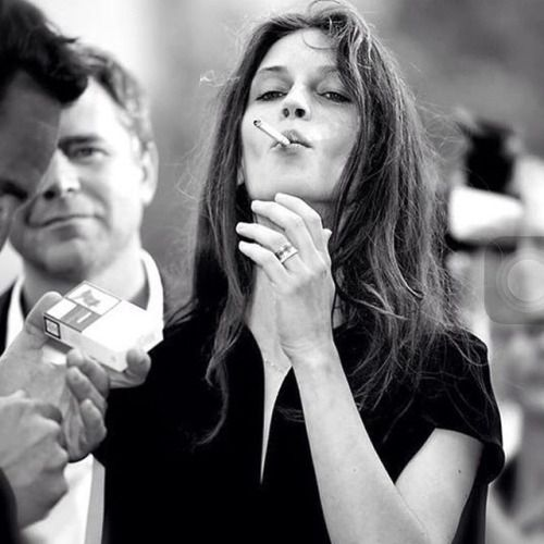 """Addicted 