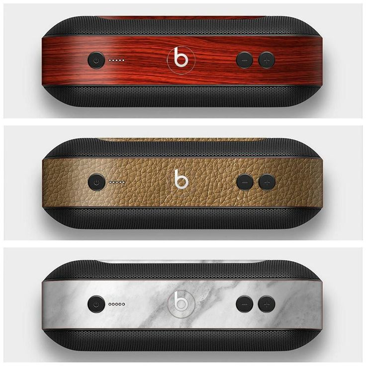Which one of these #dapper stickers would you put on your #beats speaker? #Fridaynight #Fridaynightvibes
