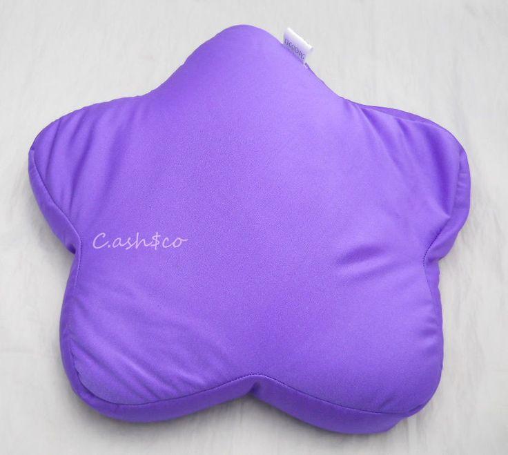 Moshi Pillows