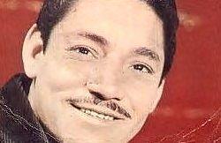 Letras De Canciones: Sabor De Engaño - Javier Solis Sabor de engaño tienen tus ojos cuando me miran sabor de engaño siento en tus labios cuando me besas... #JavierSolis #Ranchera #Engaño #Letra #Lyrics