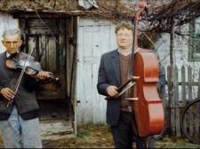 Basy | Muzyka odnaleziona | cykl I | 2/10