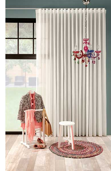 17 best Gordijnen images on Pinterest | Blinds, Shades and Curtain rails