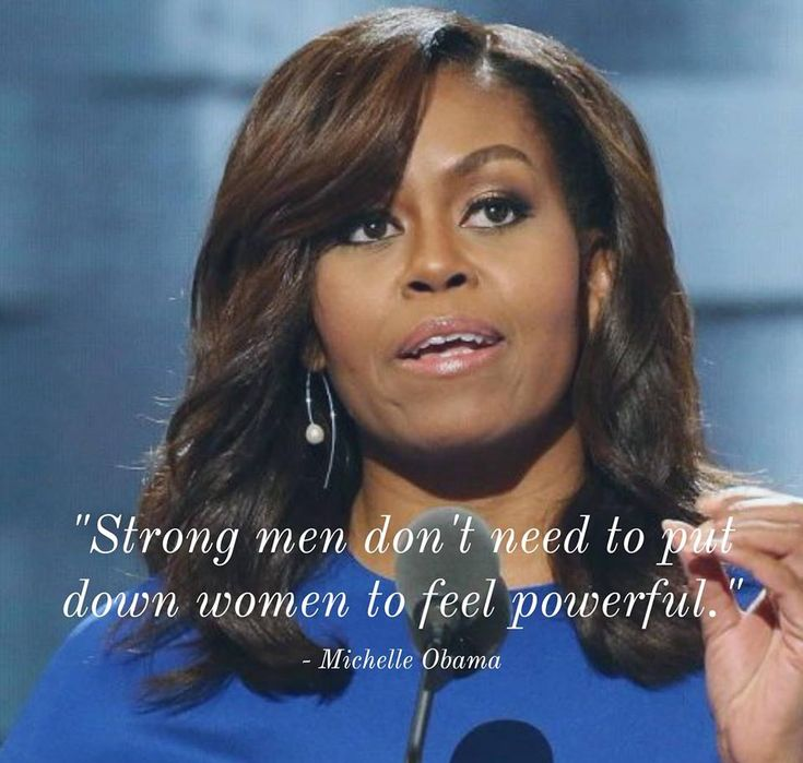 Inspirational Quotes On Pinterest: Best 25+ Michelle Obama Quotes Ideas On Pinterest