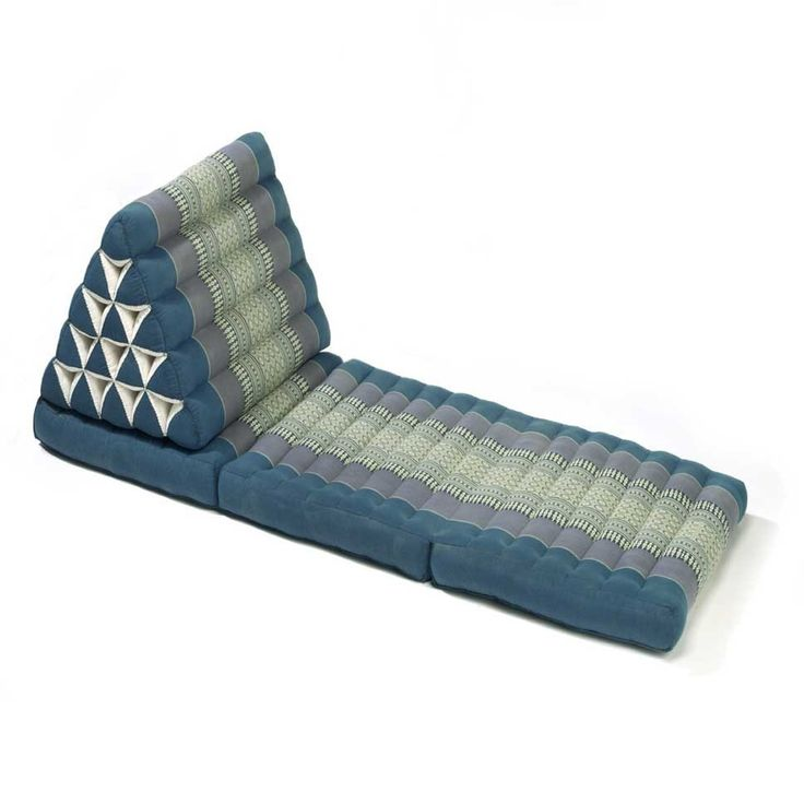 25 Best Ideas About Floor Cushions On Pinterest Large
