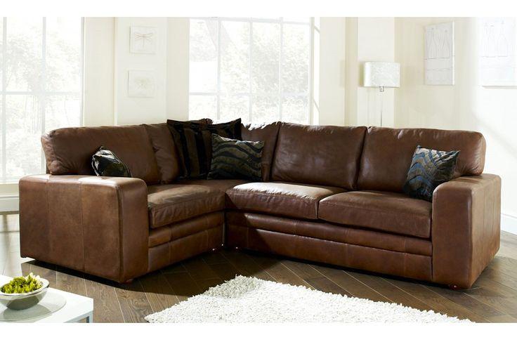 Best Henley 3 X 3 Seater Corner Sofa Corner Sofas Products 400 x 300