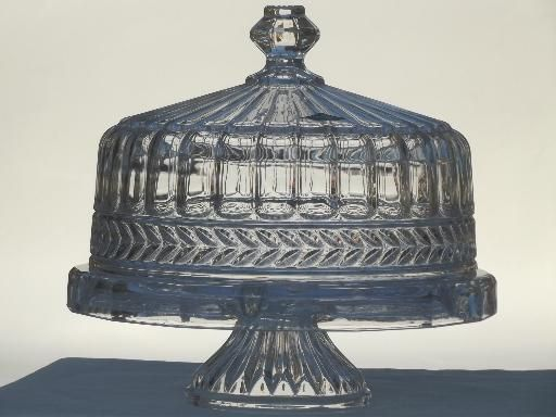 Shannon Crystal Designs Of Ireland Cake Stand