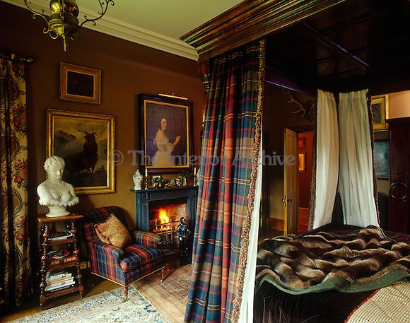 Room Of The Day Queen Victoria Would Probably Have Felt