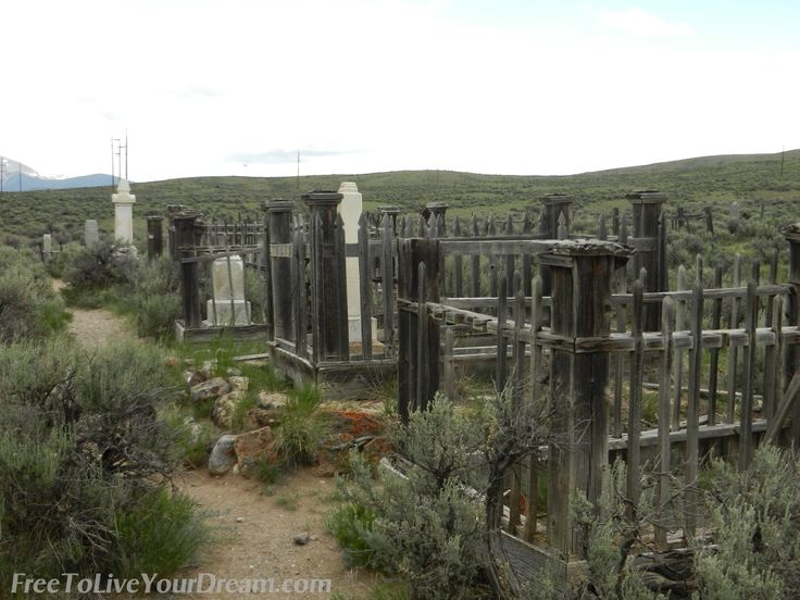 Nationwide Gravesite Locator