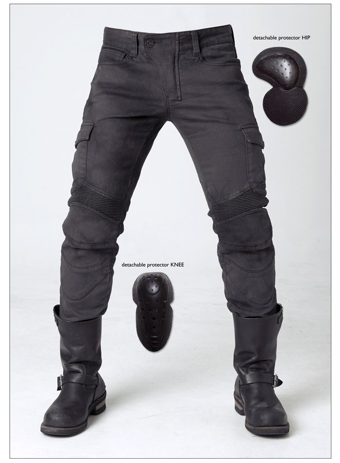 reshared by www.bluesquareclothing.com - socks and underwear for men