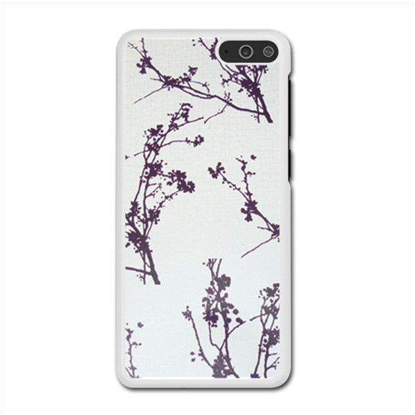 Pimento Plum Amazon Fire Phone Hard Case White Amazon Fire Phone Hard... ($20) ❤ liked on Polyvore featuring accessories and tech accessories