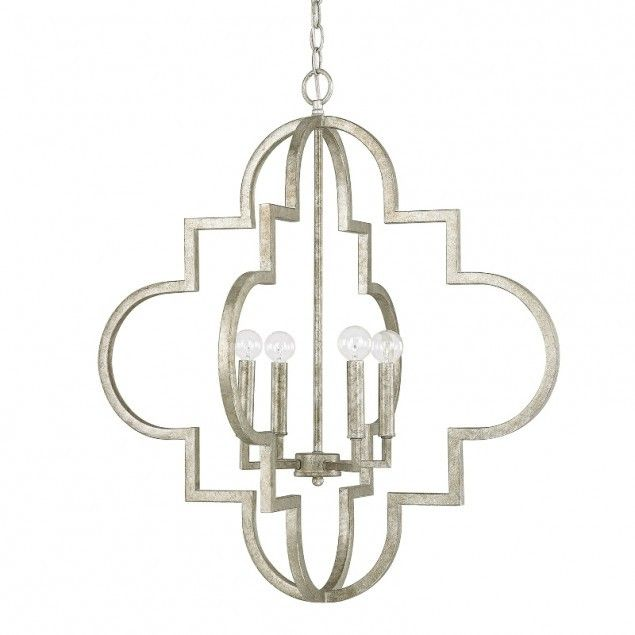 Overview details why we love it this gorgeous pendant light is reminiscent