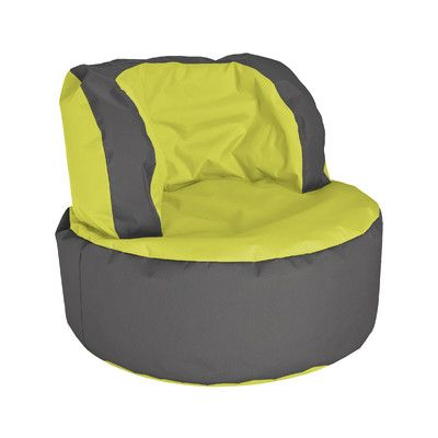 Bebop Scuba Bean Bag Chair - http://delanico.com/bean-bag-chairs/bebop-scuba-bean-bag-chair-641177711/