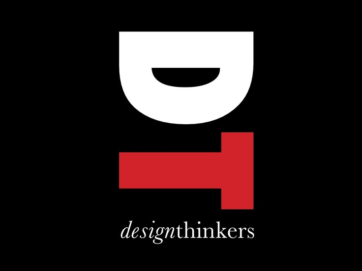 designthinkers-service-design-method by DesignThinkers via Slideshare