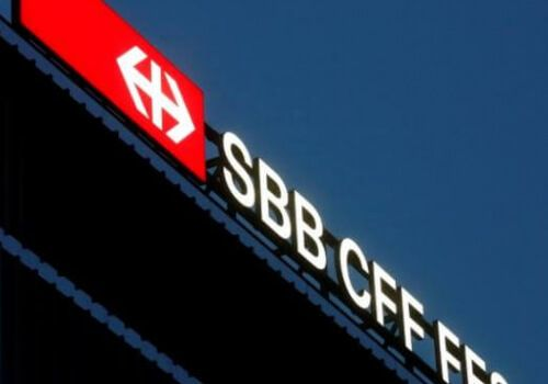 Switzerland's national rail service will sell Bitcoin through its 1000 ticket machines