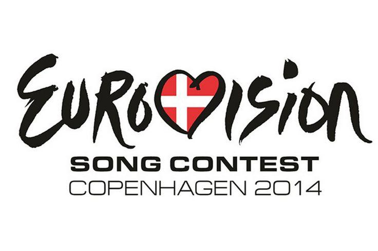 Eurovision 2014!