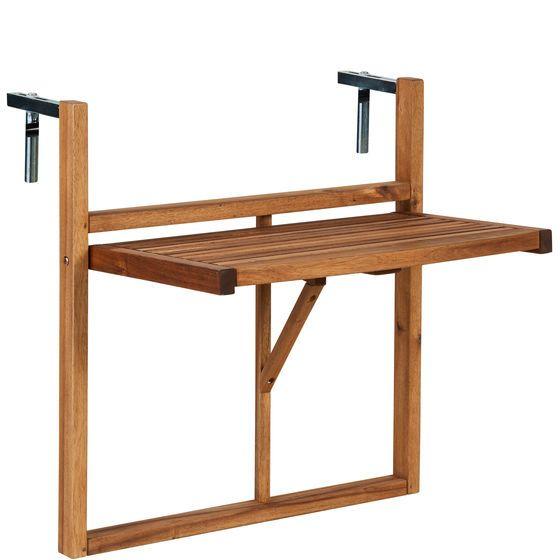 die besten 17 ideen zu klapptisch auf pinterest bild tabelle platzsparende m bel und klapptische. Black Bedroom Furniture Sets. Home Design Ideas