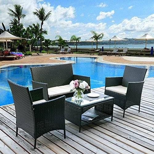 leisure-zone-4-pc-rattan-patio-furniture-set-wicker-conversation-set