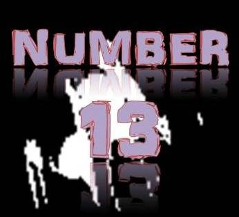 the fear of the number 13 triskaidekaphobia Here's why you have a phobia of friday the 13th  in the christian and  catholic faiths, the number 13 represents evil and violence  according to the  official webpage of triskaidekaphobia, it's often an inexplicable fear that.