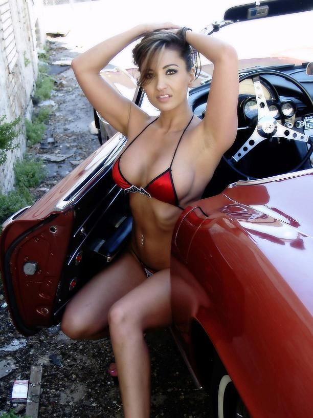 Nude car video Nude Photos 47