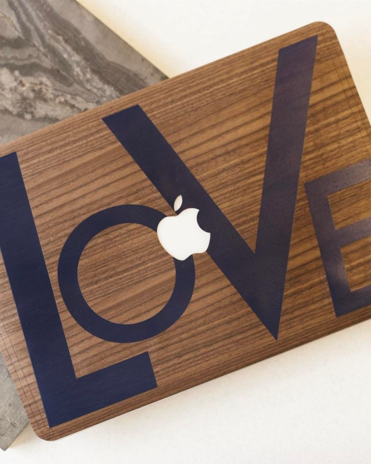 Spread the  with our new MacBook skins. Now available on woodd.it #woodd #graphicdesign #macbook #macbookskin #madeinitaly