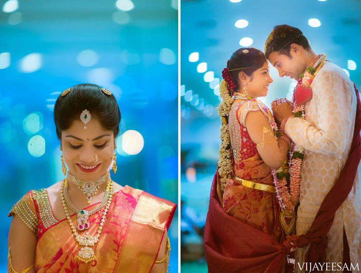 https://www.facebook.com/vijayeesam/photos/ms.c.eJwVx8ERwDAMArCNehAbG~