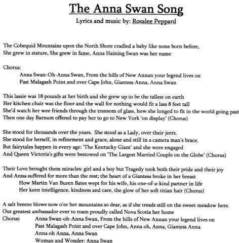 859 best ferguson ancestry images on pinterest family tree chart the anna swan song ccuart Image collections
