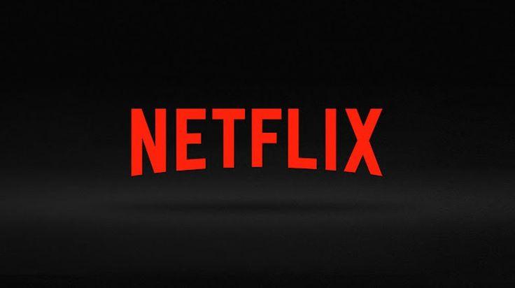 Netflix Türkiye'ye Geldi! Hemen Online Film ve Dizi İzle