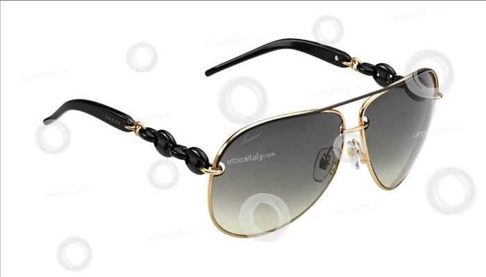 Gucci>GG 4225/S       AE