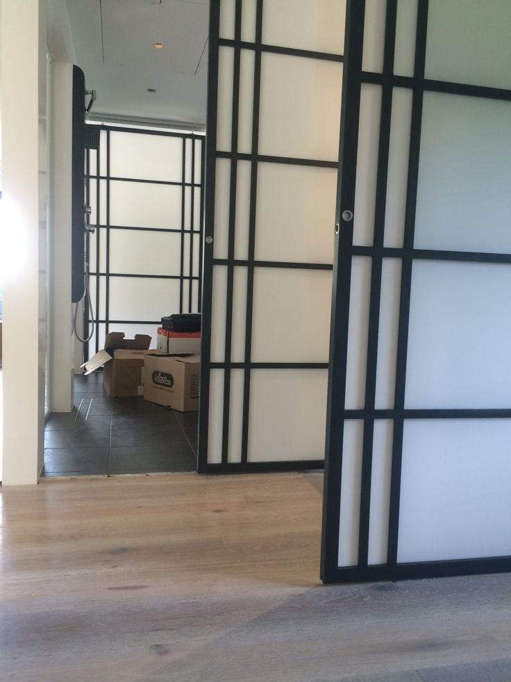 les 27 meilleures images du tableau cloison amovible sur. Black Bedroom Furniture Sets. Home Design Ideas