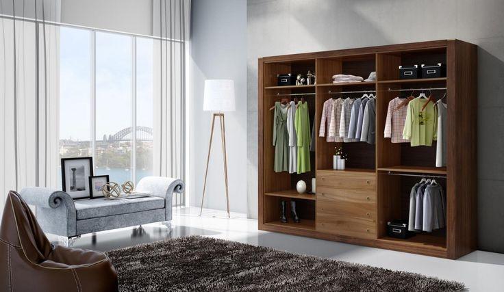 ¿Te gustaría conseguir en tu hogar un ambiente colonial, original y acogedor? Mira nuestra oferta en muebles de estilo colonial para decorar un hogar con personalidad.  http://moblesbustos.com/blog/colonial/